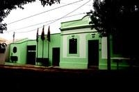 Atendimento à população é mantido durante recesso parlamentar na Câmara Municipal de Ariranha