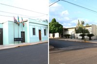 Câmara devolve R$ 140 mil à Prefeitura