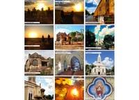 """Concurso de Fotografia """"Ariranha 100 anos"""""""