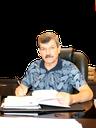 TCE-SP dá parecer favorável às contas de 2017 da administração de Joamir Barboza
