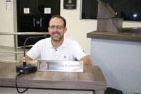 Vereador Tony Brighenti apresenta Projeto de Lei que cria Museu em Ariranha