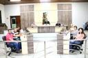 Vereadores aprovam Lei que cria a Ouvidoria da Câmara