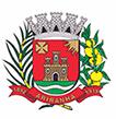 Câmara Municipal de Ariranha